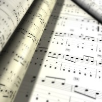 Music Plays A Big Role In Relieving Stress