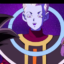 Watch Dragon Ball Super English Subbed And Dubbed Online